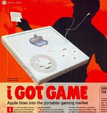 igame-apple