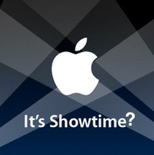 apple-showtime