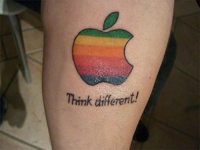 tatuaje-mac-geek