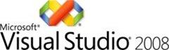Visual Studio 2008