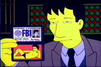 fox-mulder-fbi