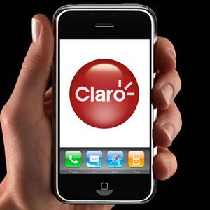 1.000 iPhones 4 vendidos durante el estreno en Chile