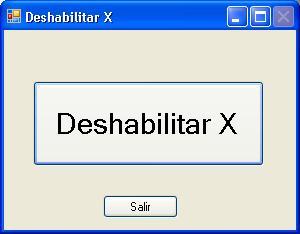 disabledx