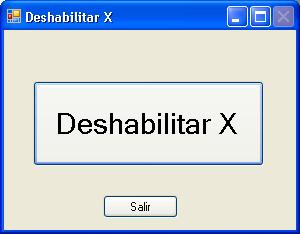 disabledx