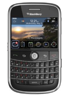 blackberry-caida-mundial