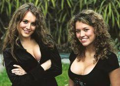 adolescentes-chilenas