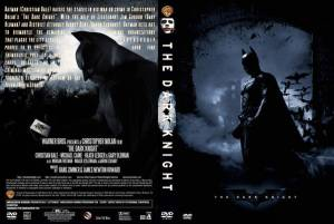 caratula-batman-dark-night-00