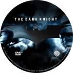 caratula-batman-dark-night-011
