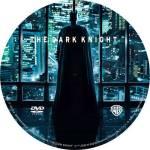 caratula-batman-dark-night-02