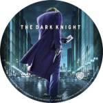 caratula-batman-dark-night-03
