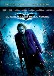 dvd-batman-dark-night