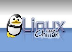 linux-chillan