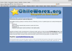 chilewarez-hackeado