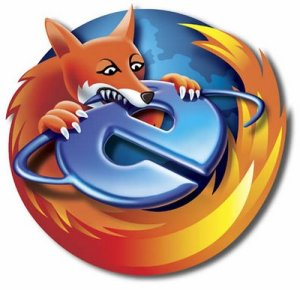 firefox-vs-ie