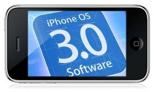 iphone-30