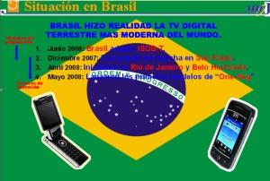 brasil-isdb-t