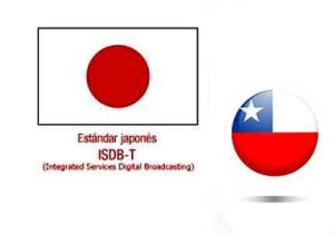 chile-norma-japonesa-tv