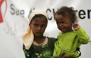 niña-yemen-muere-en-parto
