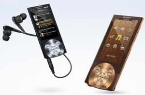 sony-walkman-hd