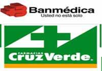 trafico-informacion-isapres-farmacias