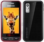 Samsung-Star-I6220