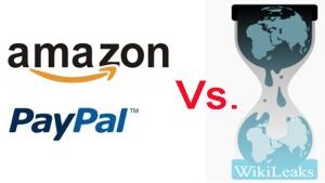 amazon-paypal-wikileaks