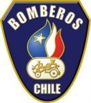 bomberos-de-chile