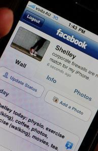 facebook-chilenos-no-aprobaron-examen