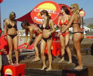 team-verano-la-serena