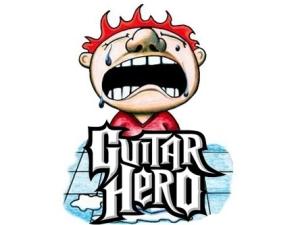 guitar-hero-se-cierra-y-no-se-vendera-mas