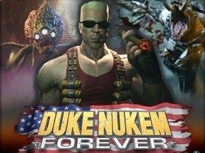 Duke-Nukem-Forever-3D