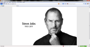 steve-jobs-fallecio