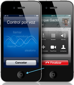 control-de-voz-ipod-iphone