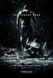 dark-knight-rises-poster