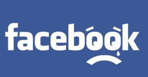 facebook-nasdaq-caida-acciones