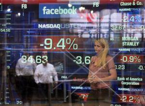 facebook-opi-nasdaq