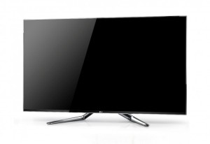 lg-cinema-3d-smart-tv