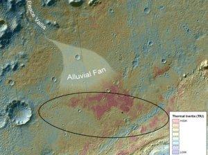 marte-agua-sonda-curiosity-02