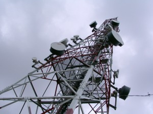 antena-red-4g