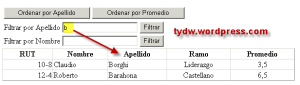 formulario-lambda-filtro-por-apellido