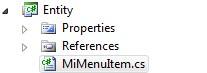 mvp-menu-entidad