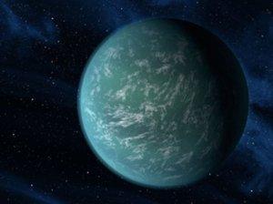 planeta-nuevo-tierra