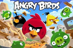 gry-birds
