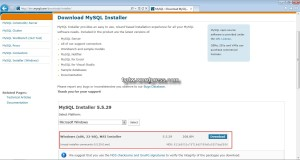 mysql-server-windows-7-01