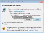mysql-server-windows-7-08