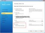 mysql-server-windows-7-17