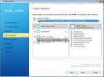 mysql-server-windows-7-18