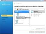 mysql-server-windows-7-19