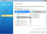 mysql-server-windows-7-20