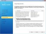 mysql-server-windows-7-21